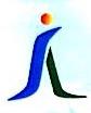 辽宁圣金磊医疗器械有限公司 最新采购和商业信息