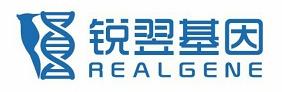 上海锐翌生物科技有限公司 最新采购和商业信息