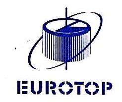 福建欧中电子有限公司 最新采购和商业信息
