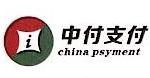 中付支付科技有限公司广西分公司 最新采购和商业信息