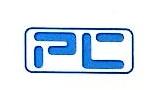 上海平创化工科技有限公司 最新采购和商业信息