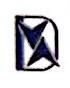 湛江信达电梯工程有限公司 最新采购和商业信息