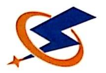 武汉欧普诺科技有限公司 最新采购和商业信息