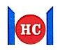 扬州市宏程电气设备有限公司 最新采购和商业信息