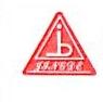 深圳市敬地五金电子有限公司 最新采购和商业信息