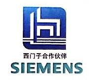 青岛惠特自动化设备有限公司 最新采购和商业信息