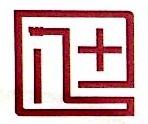 深圳市八十一软装设计有限公司