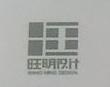 广州市旺昊温泉建造有限公司 最新采购和商业信息