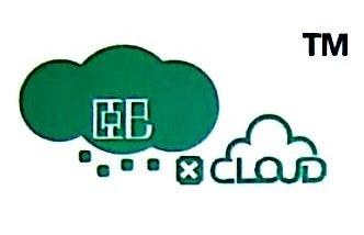 熙云信息科技(上海)有限公司 最新采购和商业信息