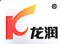 北京龙润凯达石化产品有限公司廊坊分公司