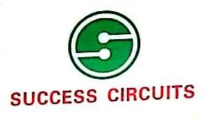 深圳市森瑞达电路板有限公司 最新采购和商业信息