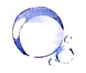 北京市昌平自来水有限责任公司 最新采购和商业信息