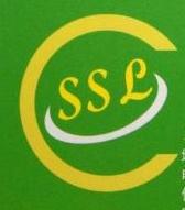 东莞市添亮贸易有限公司 最新采购和商业信息