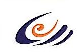 广州华工信元通信技术有限公司 最新采购和商业信息