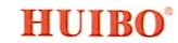 台州惠博缝制设备有限公司 最新采购和商业信息