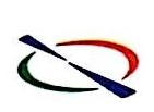珠海卡特瑞科农林航空装备研究所有限公司 最新采购和商业信息