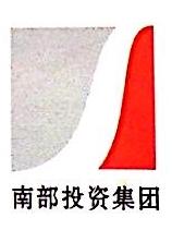 江苏中瑞电保智能装备有限公司 最新采购和商业信息