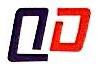 贵州乾德电子科技有限公司 最新采购和商业信息