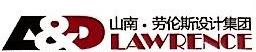 杭州埃塔劳伦斯建筑设计有限公司 最新采购和商业信息