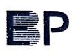 首誉光控资产管理有限公司 最新采购和商业信息