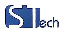无锡升滕半导体技术有限公司 最新采购和商业信息