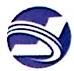 哈尔滨京运科技开发有限公司