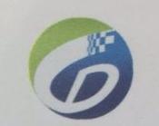 苏州成丹电子有限公司