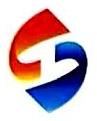 深圳市伽讯国际物流有限公司