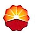 北京华油兴安石油科技有限公司 最新采购和商业信息