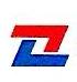 天门市智达电子设备有限责任公司 最新采购和商业信息