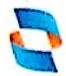 三门峡蓝通商贸有限责任公司 最新采购和商业信息