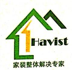 天津舒适居暖通设备工程有限公司 最新采购和商业信息