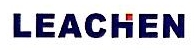 宁波力诚机电科技有限公司 最新采购和商业信息
