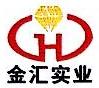 江西省会昌县金汇置业有限公司 最新采购和商业信息