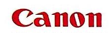 沈阳佳世科技发展有限公司 最新采购和商业信息