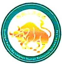 广西玉林市岭南人力资源服务有限公司