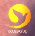 萍乡市蓝天广播电视广告有限公司 最新采购和商业信息