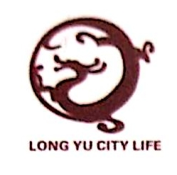 青岛龙宇房地产开发有限公司 最新采购和商业信息