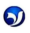 惠州市宇乾实业有限公司 最新采购和商业信息
