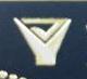 厦门市金标工贸有限公司 最新采购和商业信息