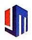 金美河北科技产业园开发服务有限公司 最新采购和商业信息