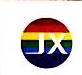 东莞市聚信装饰材料有限公司 最新采购和商业信息
