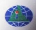 甘肃天水大自然国际旅行社 最新采购和商业信息