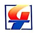 广西国泰招标咨询有限公司藤县分公司 最新采购和商业信息