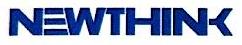 宁波纽新克电机股份有限公司 最新采购和商业信息