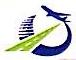 武汉天河机场路投资发展有限责任公司 最新采购和商业信息