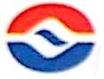 辽宁曙光集团有限责任公司 最新采购和商业信息