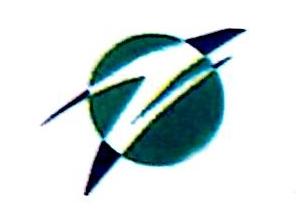 福州永嘉鸿通信技术有限公司