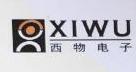 上海西物电子技术有限公司