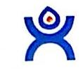 武汉兆联投资管理顾问有限公司 最新采购和商业信息